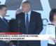 Турският посланик пред Борисов: Турският език трябва да се Изучава Задължително от Всички Българи в училище! Борисов му Мълчи!