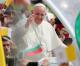 Европейските медии за визитата на Папата у нас: Франциск иска да Превърне България в МИГРАНТСКО ГЕТО!