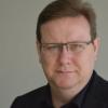 Коментар на Явор Дачков: Какво ще се случи След Изборите в неделя и защо са толкова Важни!