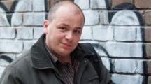 Александър Симов: Целта на ГЕРБ е да Унищожат политическата система! Топ коментар: