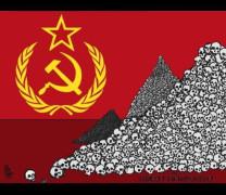 """За Лъжите на платените """"Анти-Комунисти"""" и защо НПО-тата на Сорос яростно драпат да натрапят лъжите си в учебниците по история!"""
