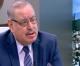 Проф. Димитър Иванов: Никъде по света няма толкова Безумен финансов министър като Владислав Горанов! Ето защо: