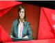 ГЕРБ не успяха да превземат БСП отвътре! Корнелия Нинова остава лидер! Подробности: