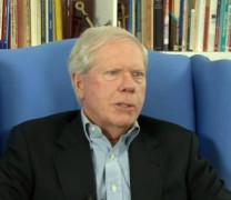 Пол Крейг Робъртс: САЩ убедиха Русия, че ИСКАТ ДА Я УНИЩОЖАТ и връщане назад няма