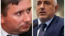 Нора Стоичкова: И Прокопиев изгоря! Мафиота Борисов не прощава – който се е заиграл с него, накрая умира!
