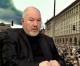Проф. Александър Маринов: ГЕРБ са Приключени! Борисов няма да се спаси като хвърли Цветанов на кучетата!