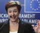 Кой номинира Кристалина Георгиева за шеф на ЕК? Коментар на зам.- външния министър Любомир Кючуков: