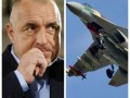 Руската преса: БЪЛГАРИЯ – Най- Бедната Европейска Държава – с Най- Голям Разход за Отбрана! Ето какво стои зад този парадокс:
