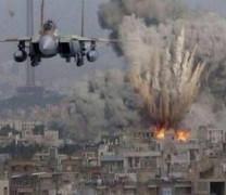 US-водещият Лий Камп: На всеки 12 минути САЩ хвърлят Бомба и Убиват 8 невинни души! Това е Геноцид!
