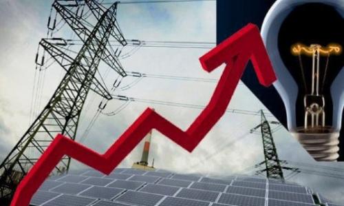 Мафия! България плаща най- скъпо за ток в ЕС през лятото! Бг. енергията по- евтина в Гърция!