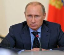 Немският N-TV: Путин громи САЩ със собствените им оръжия! Москва заби Тежък Капиталистически Шамар на Вашингтон!