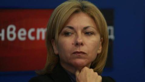 """Гербаджийския рупор """"Алфа Рисърч"""": 47 % от българите искат Нов Кмет!"""
