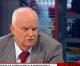 Филчев: САЩ забелязаха Цветанов покрай Бойко! Ако не беше Борисов, Цецо щеше да мести гиричките в някой физкултурен салон