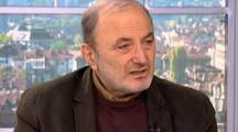 Д-р Николай Михайлов: Борисов и ГЕРБ не могат да си позволят Прокуратурата да попадне в Независими ръце!