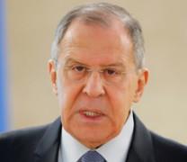 Сергей Лавров: НАТО се опитват да Обкръжат Русия във Вражески пръстен, но не са си направили добре сметката!