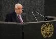Сирия пред ООН: САЩ и Турция са Окупатори! Да се махат от страната ни веднага!