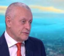US-агентът Соломон Паси: В България няма Русофили, а само Руски Шпиони