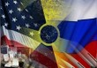 Русия бие тревога: САЩ подготвят Ядрена Война!