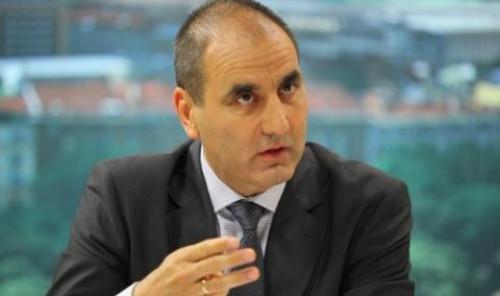 Евро – атлантическия център на Цвъ Цвъ: По-малко България, повече Глобализъм!