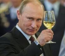 Дания нанесе изненадващ и много тежък удар на САЩ в полза на Русия!