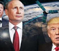 Русия и Китай вече победиха Запада! Ето какво се случи: