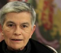 Велислава Дърева: Европа съвсем изнагля!