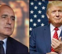 След срещата Тръмп – Борисов България Изпада в Тотален Икономически Колапс!