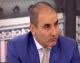 Цветанов: Спасих ГЕРБ от разпад преди изборите! Борисов трябва да ме слуша повече!
