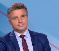 Проф. Иво Христов: Авторитарни Режими като този на ГЕРБ, Не се Свалят с Избори!
