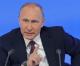 Путин сензационно: Държави от Източна Европа ще Напуснат ЕС съвсем Скоро!