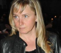 Елена Йончева в Швейцария: БЪЛГАРИЯ МОЖЕ ДА НАПУСНЕ ЕС! Положението е Нетърпимо!