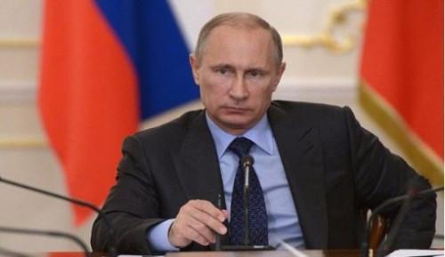 """Путин изобличи лакея Борисов: Нарочно бави и саботира """"Турски поток"""", за да се мазни на САЩ!"""