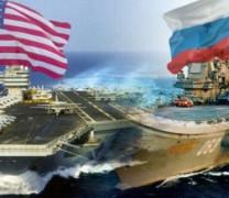 Не САЩ, а Русия спечели Студената война! Анализ на глобалната картина в края на 2020 г.: