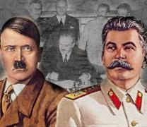 """Русия Разсекрети документи за """"внезапното"""" нападение на нацистка Германия срещу СССР! Нови Сензационни Факти излязоха на бял свят:"""