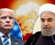 САЩ срещу Иран – Войната, която ще запали целия Свят!