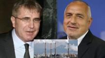 Ковачки избухна: Борисов е подписвал договорите да горим боклука на ЕС! ДАНС и Прокуратурата се опитаха да ми изземат тези документи!