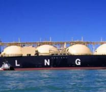 """Втечненият Американски Газ – Голямата Измама! """"Убиецът на Руския Газ"""" се провали: Революцията се Отменя!"""