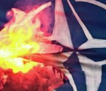 НАТО В КЛИНИЧНА СМЪРТ! Кризисно присъединява Австралия и Япония в отчаян опит да спре Руско – Китайската инвазия!