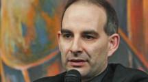 Петър Волгин: С реформата си Путин удържа ПОБЕДА над Западния Либерал – Глобалистки Световен Ред!
