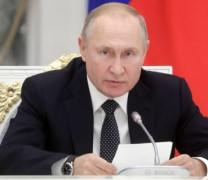 Кремъл Разсекрети Документи: Половината от 4 МЛН. ЕВРЕИ В ПОЛША СА ИЗБИТИ ОТ САМИТЕ ПОЛЯЦИ! Варшава е била съюзник на Хитлер!