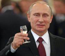 Боян Чуков: С последните Реформи в Русия Путин Възражда идеята за Хартленда!