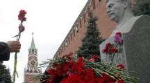 Полша и Балтийските републики дължат съществуването си днес като независими държави на Победата на СССР над Райха!