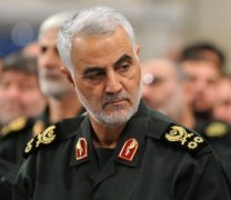 Лъсна ИСТИНАТА ЗА УБИЙСТВОТО на ген. Сулеймани! Премиерът на Ирак, Абдул-Мехди Проговори и стана Страшно: