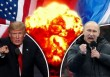 2020 г. Ще е Пикът на Хибридната Война на Запада срещу Русия… След Което…