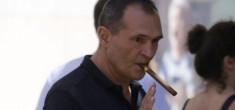 Ексклузивно: Арестуваха Васил Божков в Обединените арабски емирства! (С ВИДЕО)