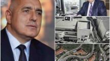Скандалът с къщата в Барселона ще СРУТИ ВЛАСТТА НА БОРИСОВ! Ето защо: