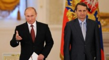 Руското разузнаване: САЩ стартираха мощна антируска кампания в Европа с център – България!