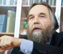 Александър Дугин: Започна се! Западният Глобализъм е в Пламъци! Иде Нов Световен Ред!