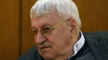 Проф. Андрей Пантев: Коронавирусът бележи Краха на Европейския съюз!