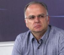 Боян Чуков: Коронавирусът пренареди геополитическата карта! Старите съюзи са в колапс!